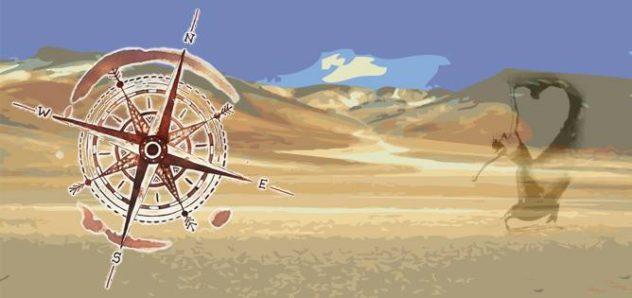 Inner Compass Final